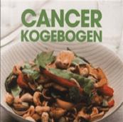cancer kogebogen af Penny Brohn