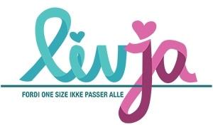LivJa - fordi one size IKKE passer alle