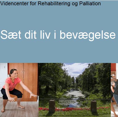 Rehabilitering: Dallund er flyttet til Nyborg