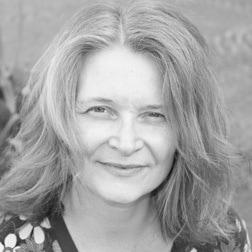 At være i livet efter kræft er filosof Jeanette Bresson Ladegaard Knox' forskningsprojekt
