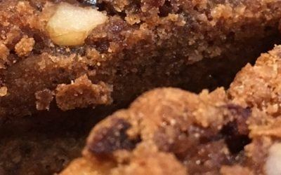Livja kagen – sådan bager du den