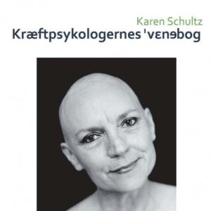 Kræftpsykologernes vendebog på livja.dk