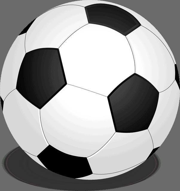 Fodbold Fitness ABC (After Breast Cancer) for kvinder, der har haft brystkræft