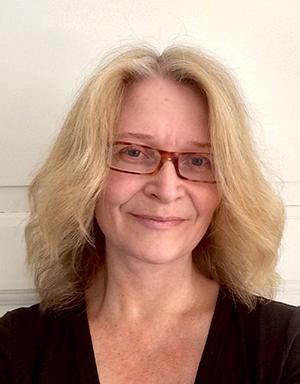 Jeanette Bresson Ladegaard Knox er ekspert i sokratiske dialoggrupper