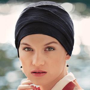 Alma hue / turban