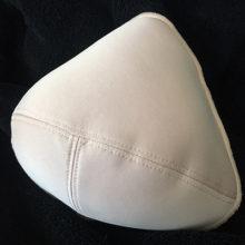 Priform stofprotese fra Amoena
