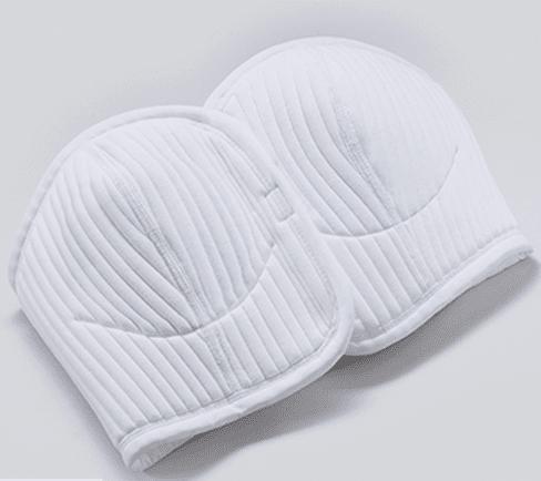 SoftCompress brystbandage til dig, der har lymfødem