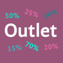 Livja Outlet