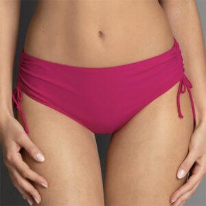 Pink Ive bikinitrusser