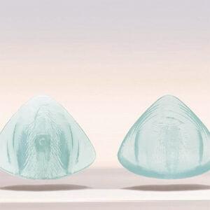 Blå Pure Fresh svømmeprotese