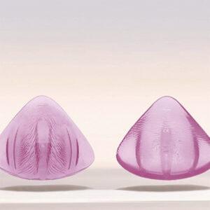 Pure Fresh svømmeprotese fra Anita Care pink